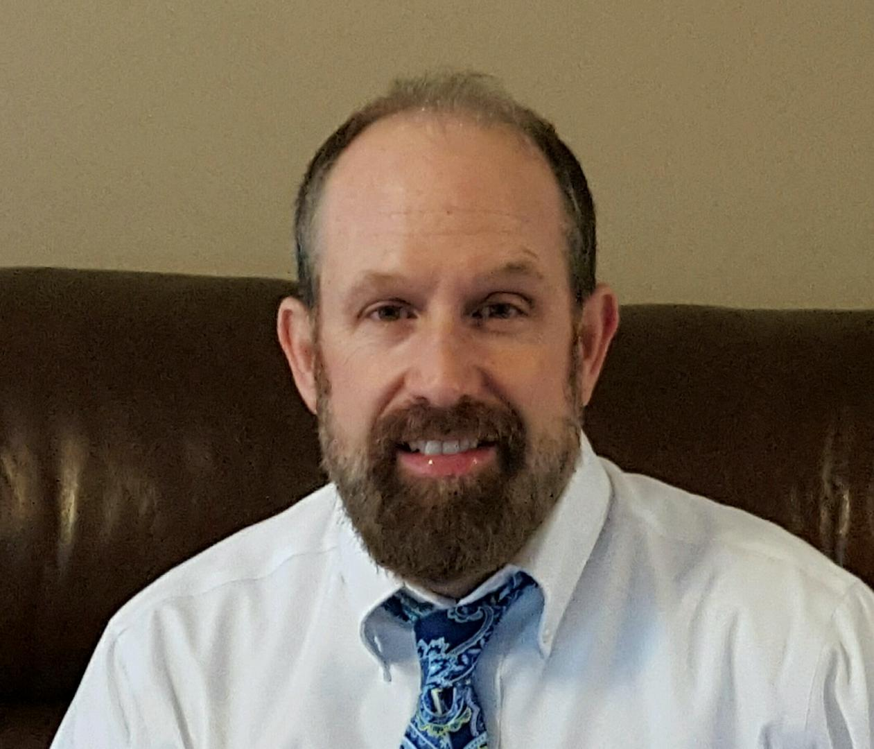 Jeffery Still, financial advisor Westborough MA