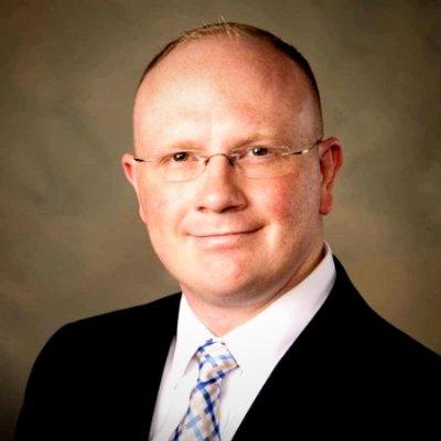 Mark Whitaker, financial advisor Orem UT