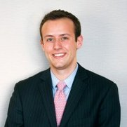 Brett Sigler, financial advisor New York NY