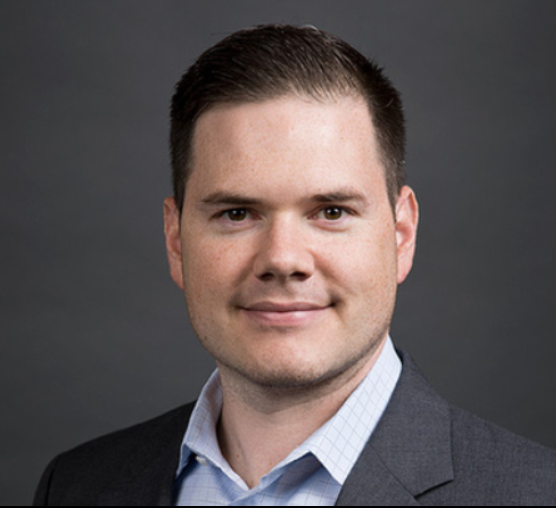 Michael Treanor, financial advisor Bethesda MD