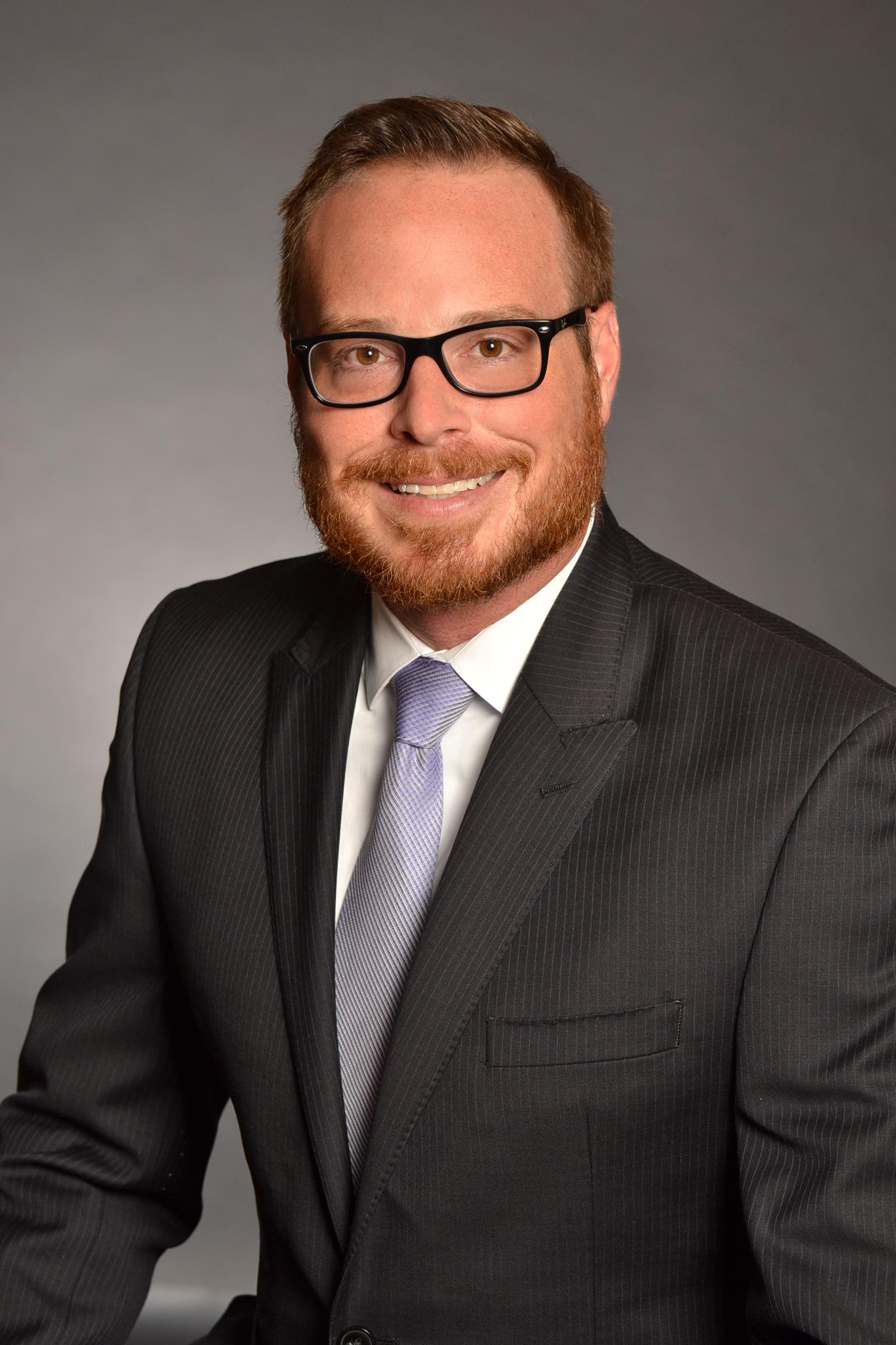 Jonathan Gentile, financial advisor Mesa AZ