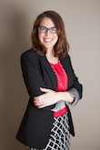 Katie Burke, financial advisor Jacksonville FL