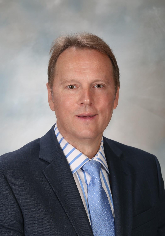 Donald Boyd Ii, financial advisor West Des Moines IA