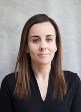 Lindsey Allard, financial advisor Milford CT