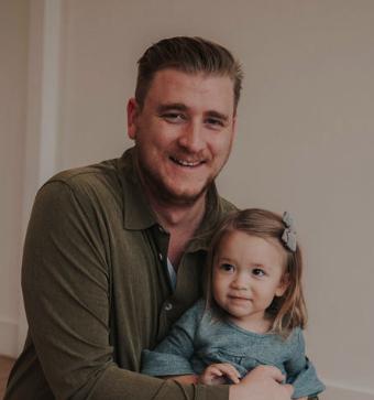James Anadon, financial advisor San Francisco CA