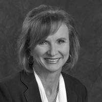 Pearl Galbraith, financial advisor Kalispell MT