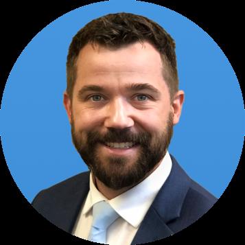 Anthony Roa, financial advisor Jacksonville OR