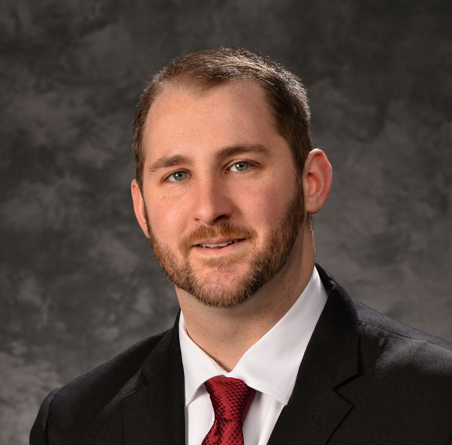 Ryan McGuinness, financial advisor Lincolnshire IL