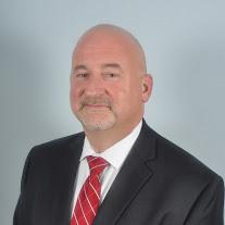 Paul Allen, financial advisor Virginia Beach VA
