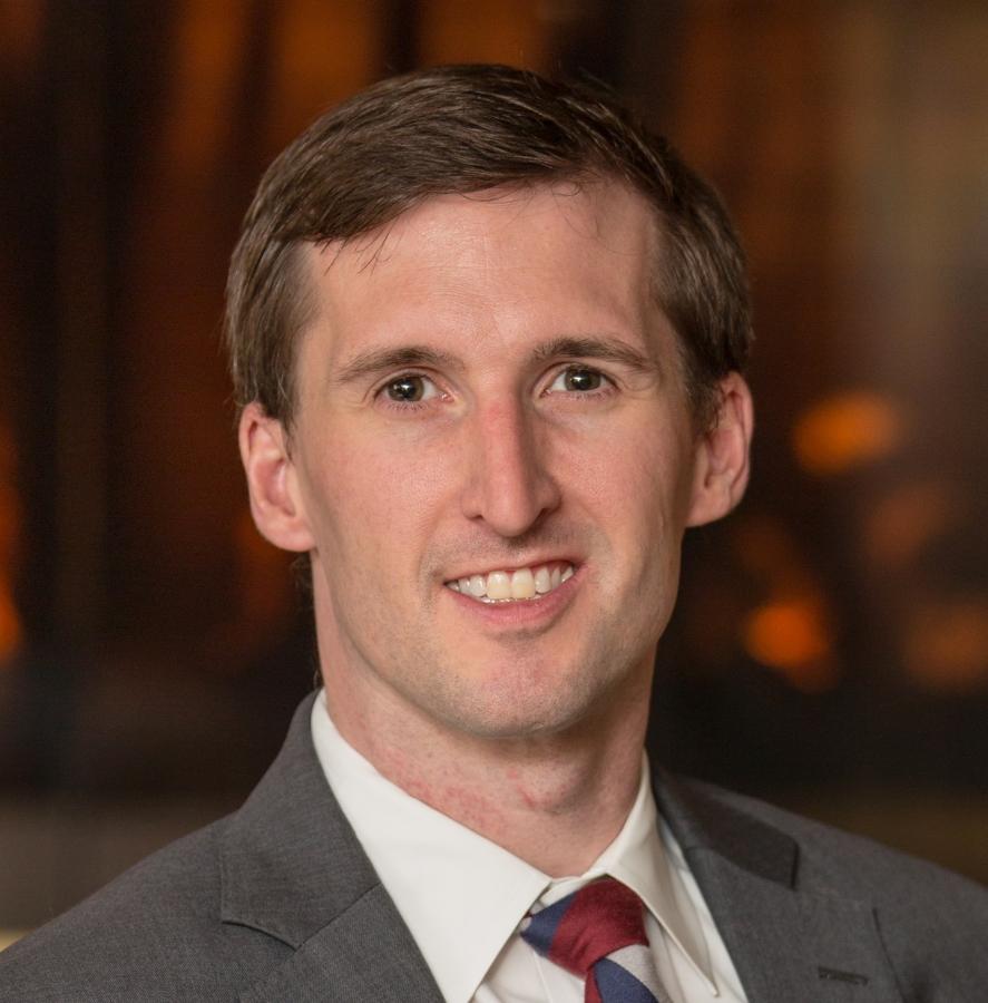 Robert Finley, financial advisor Barrington IL