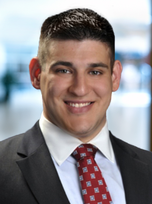 Kyle Bruner, financial advisor Chicago IL