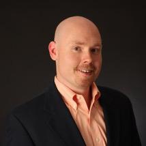 Brian Gawthrop, financial advisor Kirkland WA