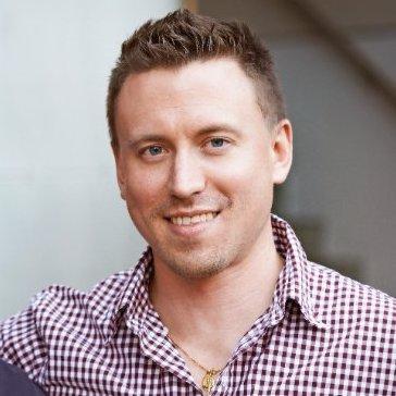 Michal Skowronski, financial advisor San Francisco CA