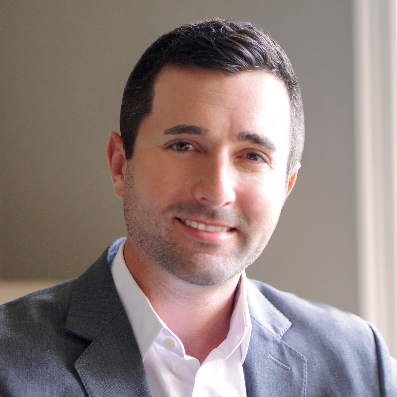 Taylor Pankratz, financial advisor Kingwood TX