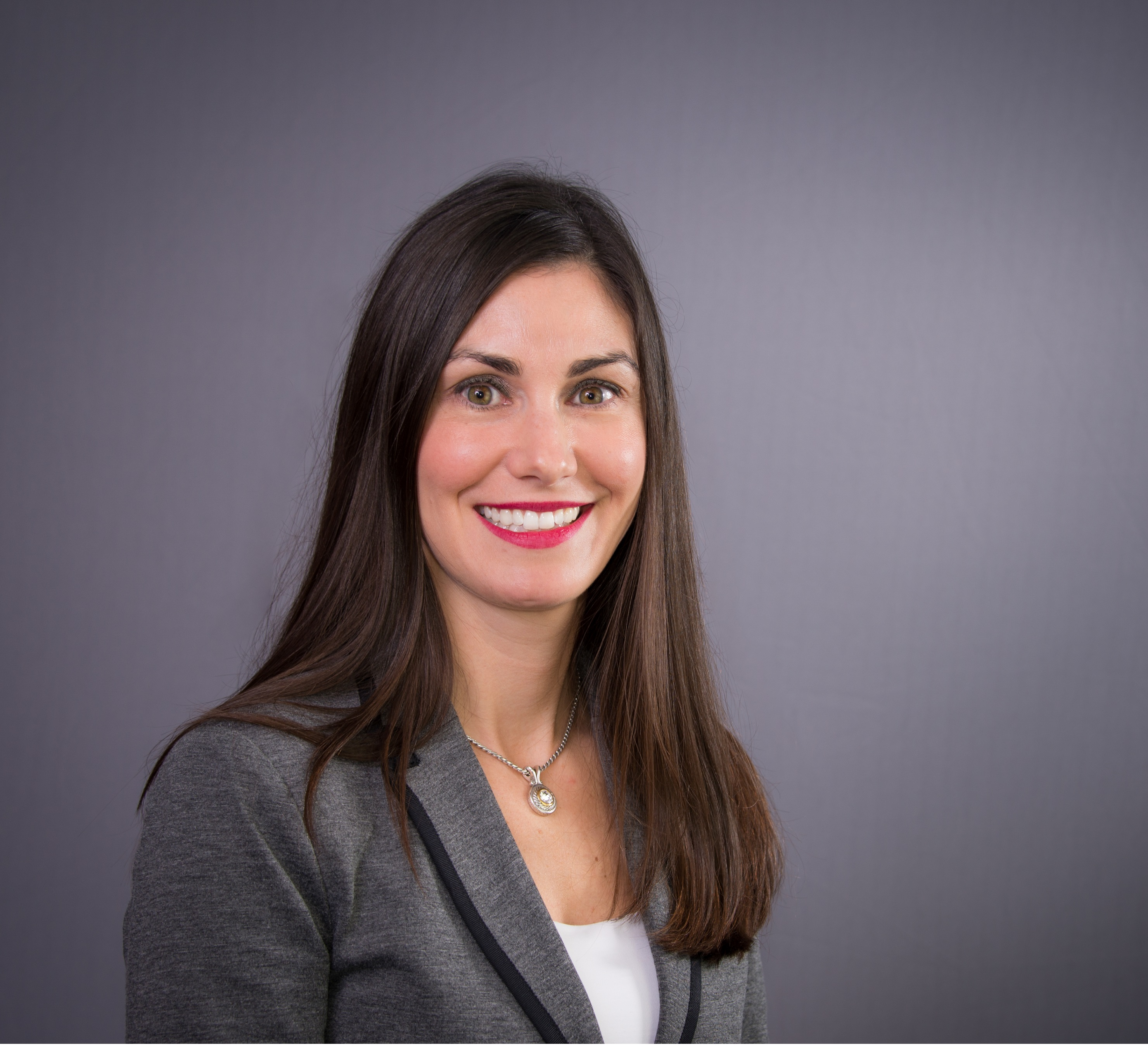 Allison Vicentini, financial advisor Newton Center MA