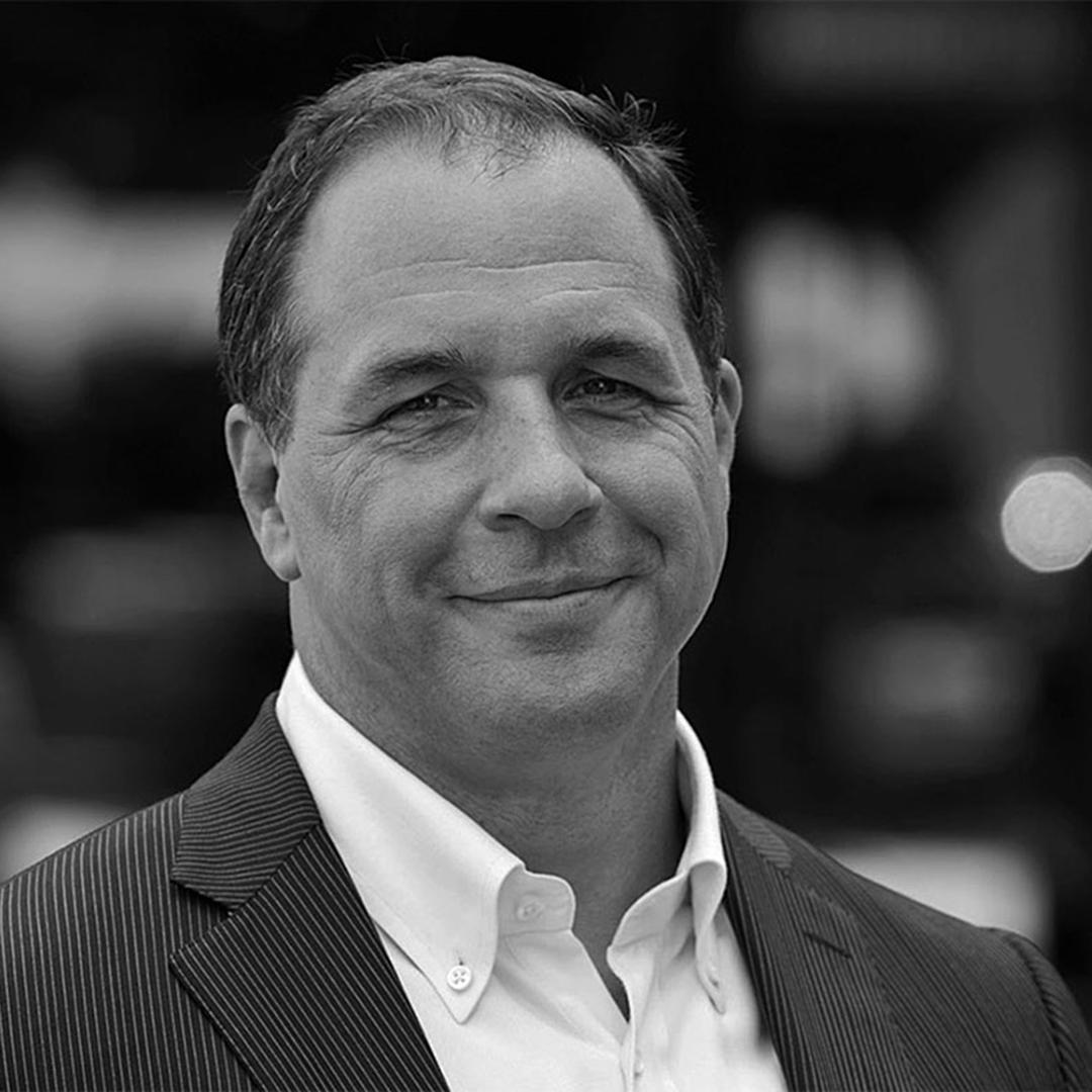 Michael French, financial advisor Plano TX