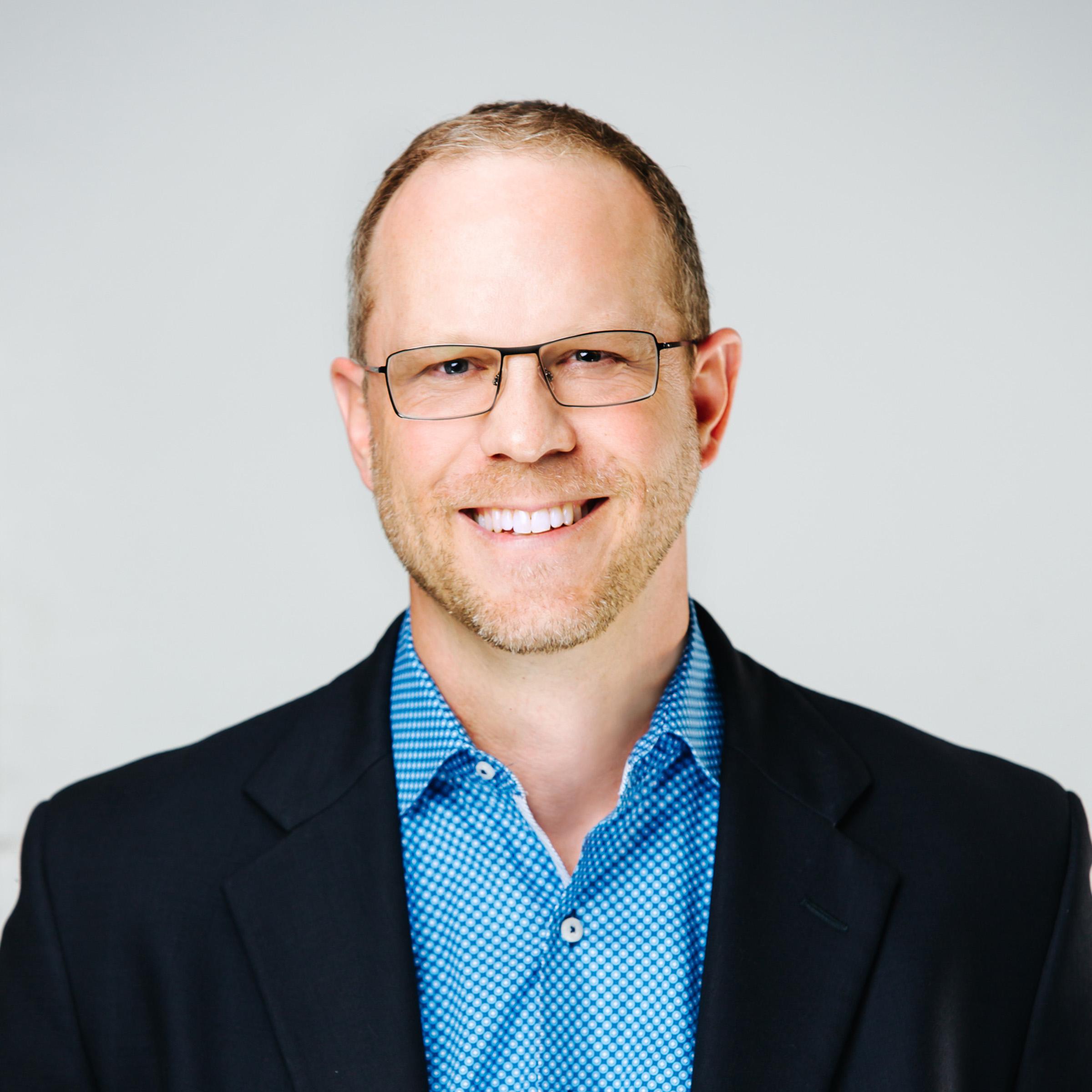 Matthew Stewart, financial advisor Delaware OH