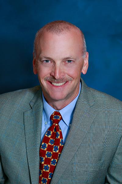 Michael Van Boening, financial advisor Centennial CO