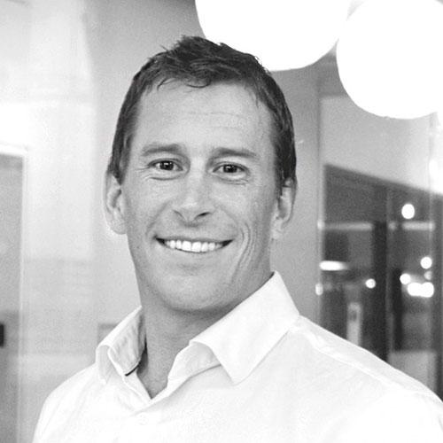 Paul Courtney, financial advisor Chicago IL