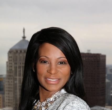 Karla K  Thomas at Morgan Stanley | Wealthminder