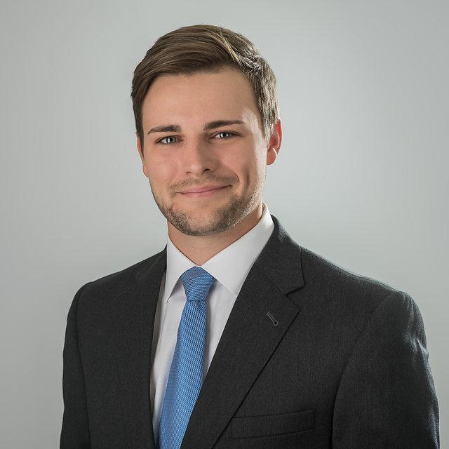 Joseph Armstrong , financial advisor Jet OK