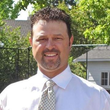 Mark Vicencio, financial advisor Lafayette CA