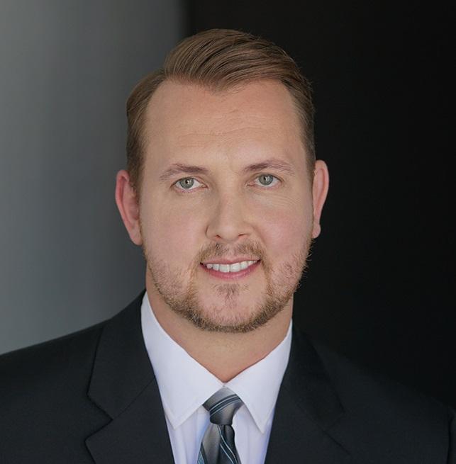Louis Scherschel, financial advisor Sleepy Hollow IL
