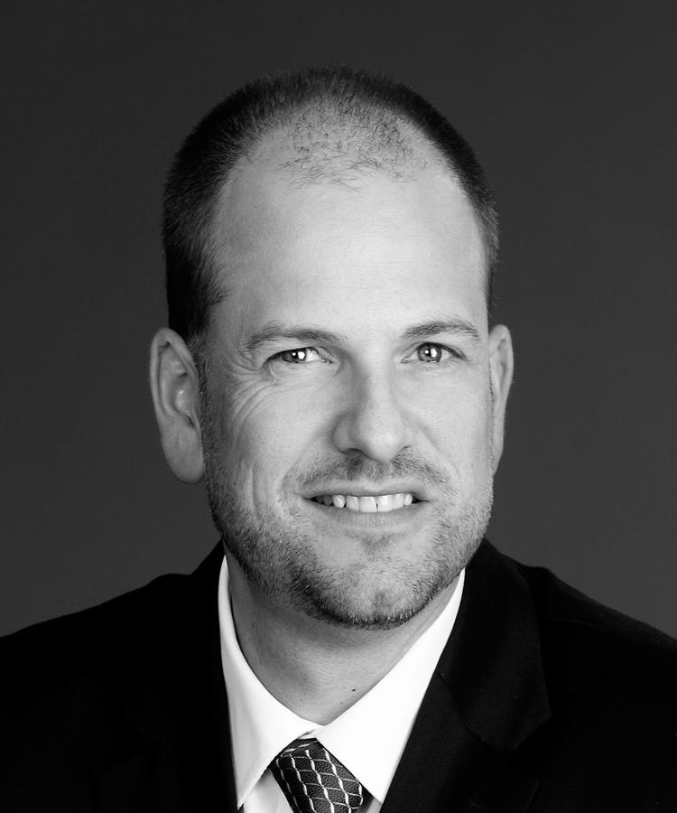John Hamel, financial advisor Highlands Ranch CO