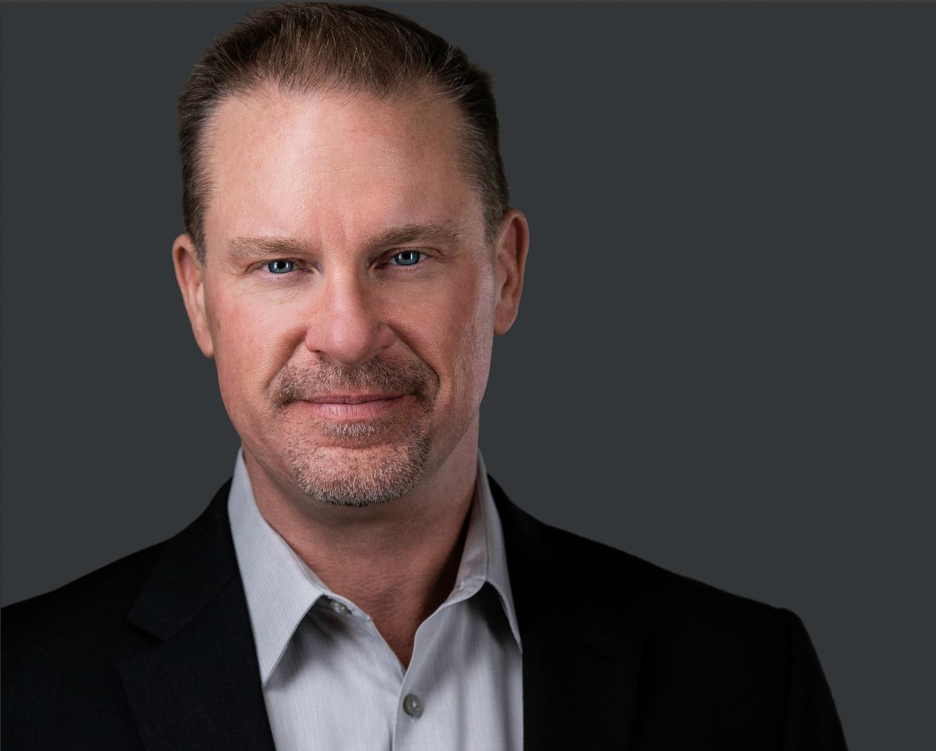 Brian Wiley, financial advisor Boise ID