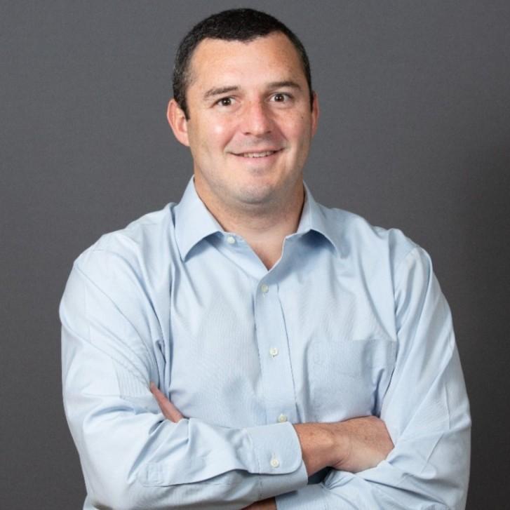 Scott Gillespie, financial advisor Boston MA