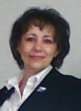 Liliana Keth, financial advisor Concord CA