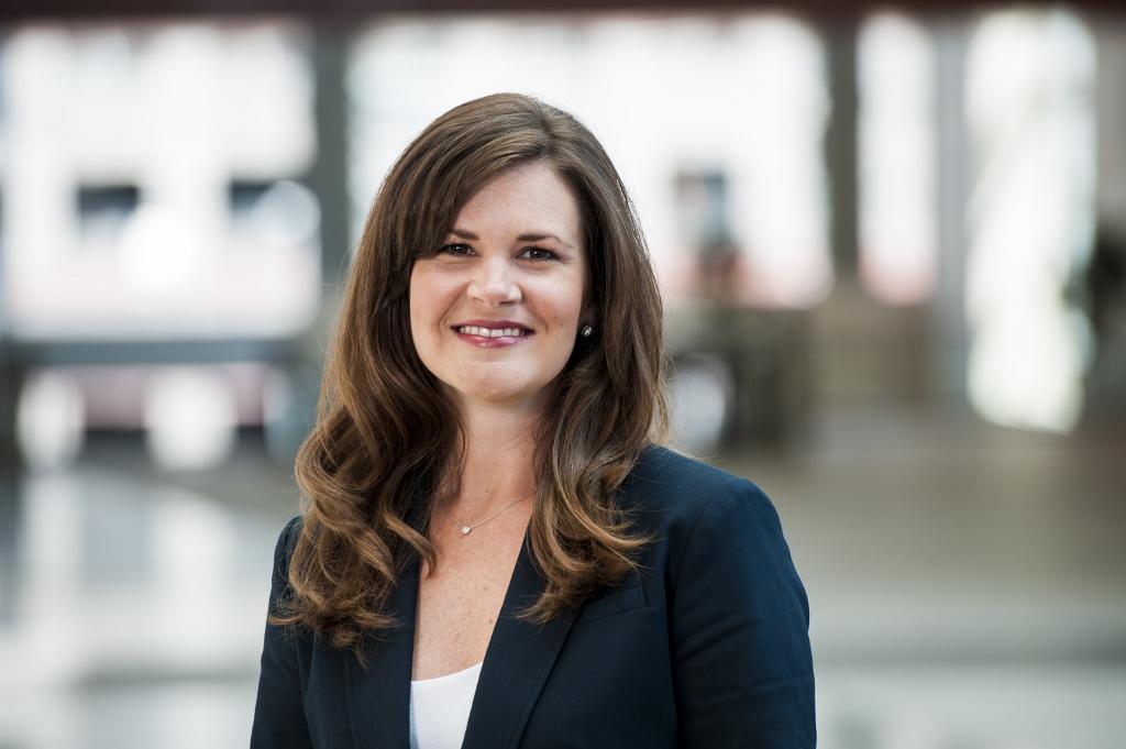 Nina O'neal, financial advisor Norcross GA