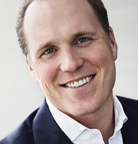 Henry Bragg, financial advisor Houston TX