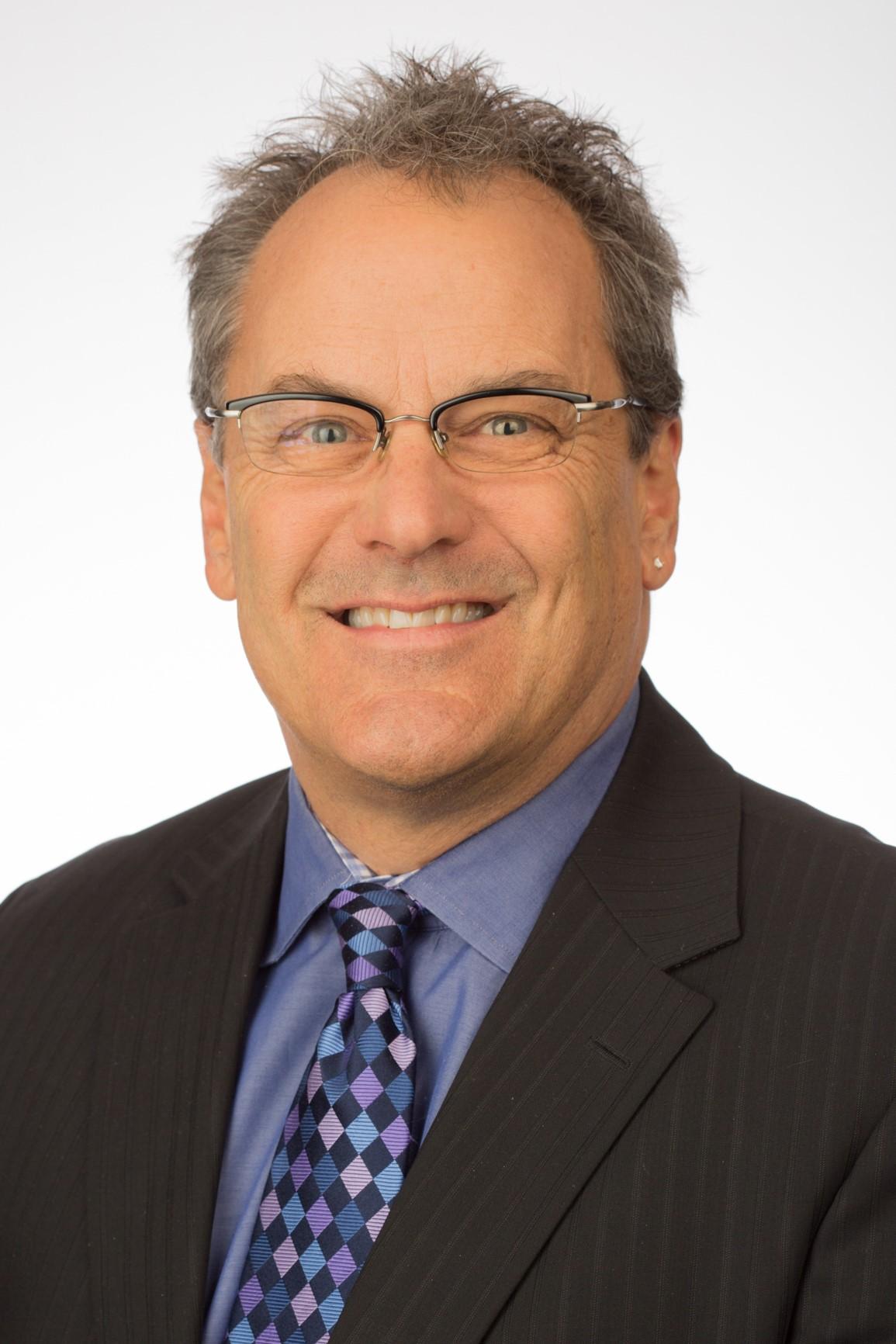 John Barringer, financial advisor Denver CO