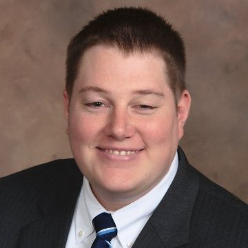 Kevin R. Clark, CFP®, CIMA®, financial advisor Worthington OH