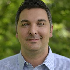 Keith Hanson, financial advisor Overland Park KS