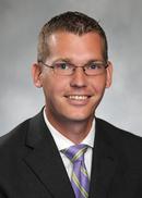 Theodore Kuczarski, financial advisor Baltimore MD