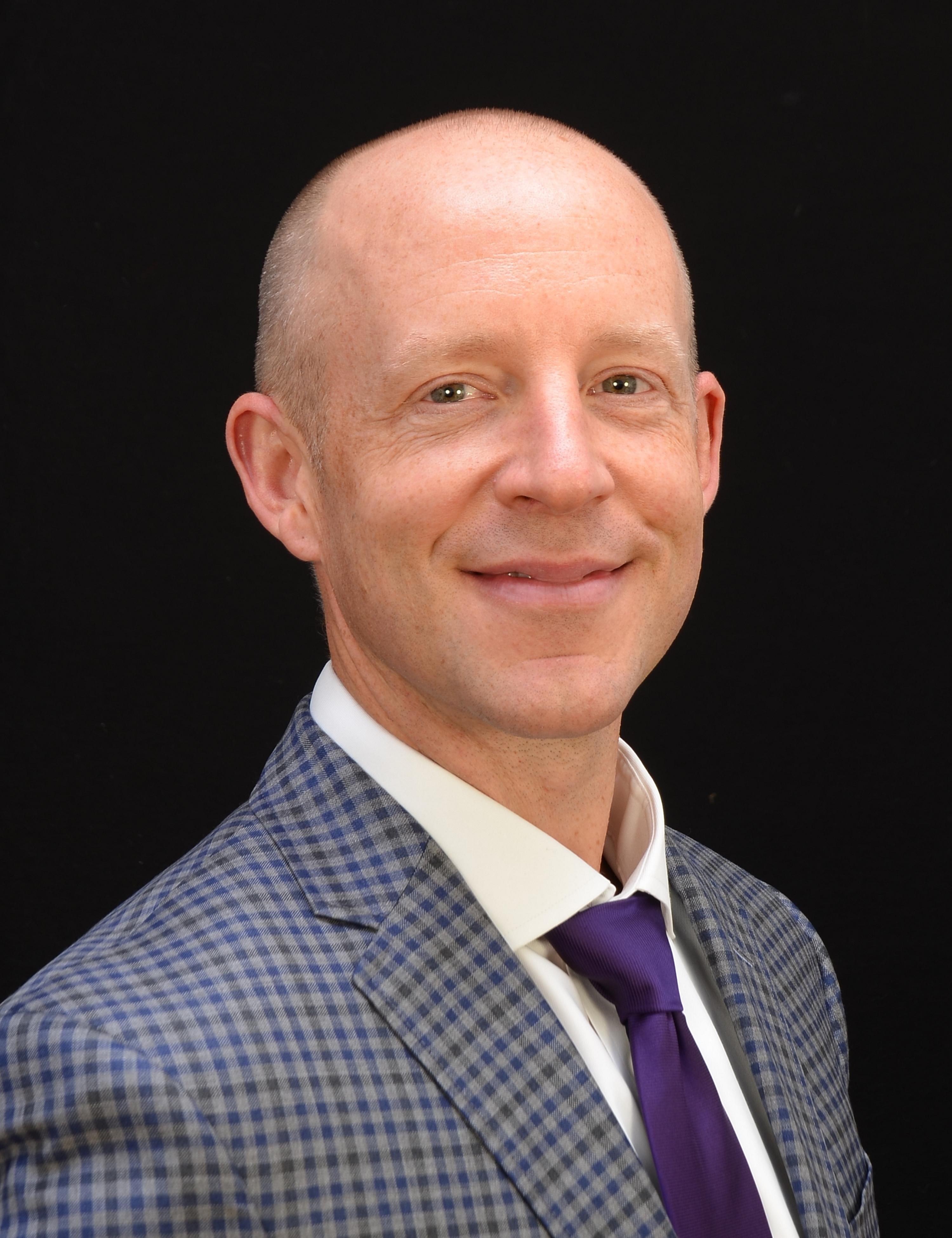 Craig Johlfs, financial advisor Denver CO