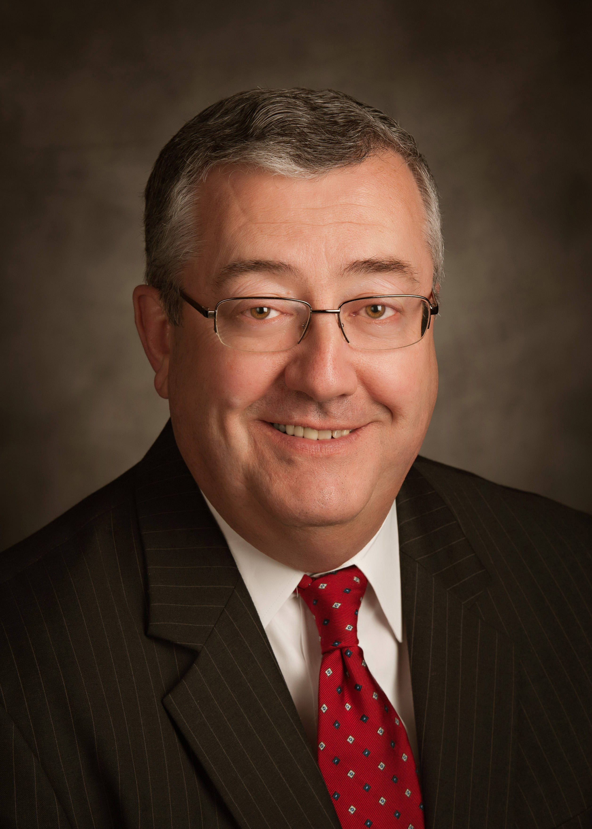 John McGovern, financial advisor Doylestown PA