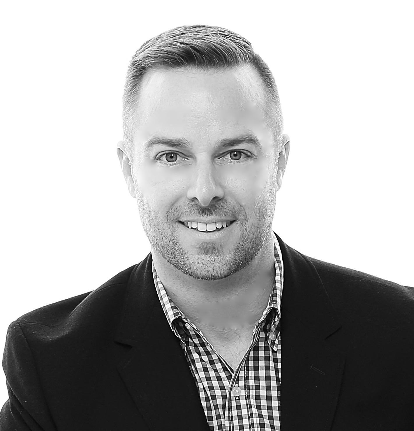 Jon Porter, financial advisor Los Altos CA