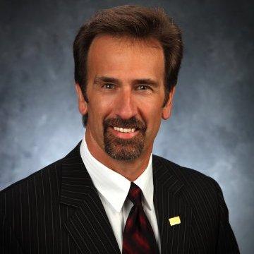 Roger Hodnefield, financial advisor Grand Forks ND