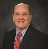 Allen Short, financial advisor Minneapolis MN