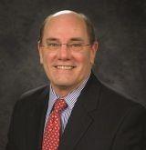 Allen Short, financial advisor Minneapolis MN
