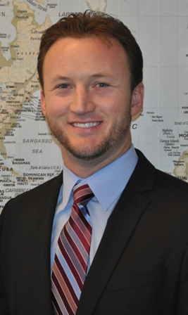 Joel Almquist, financial advisor Pasadena CA