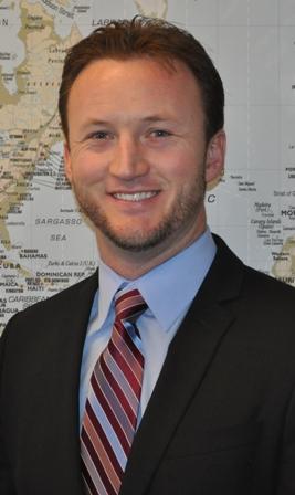 Joel Almquist, financial advisor Pasadena CA