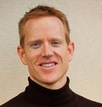 David Wolf, financial advisor Boulder CO