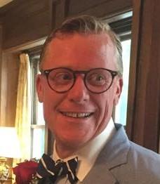 Matthew Cunningham, financial advisor Westerly RI