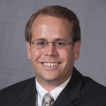 Jonathan Rogers, financial advisor Itasca IL