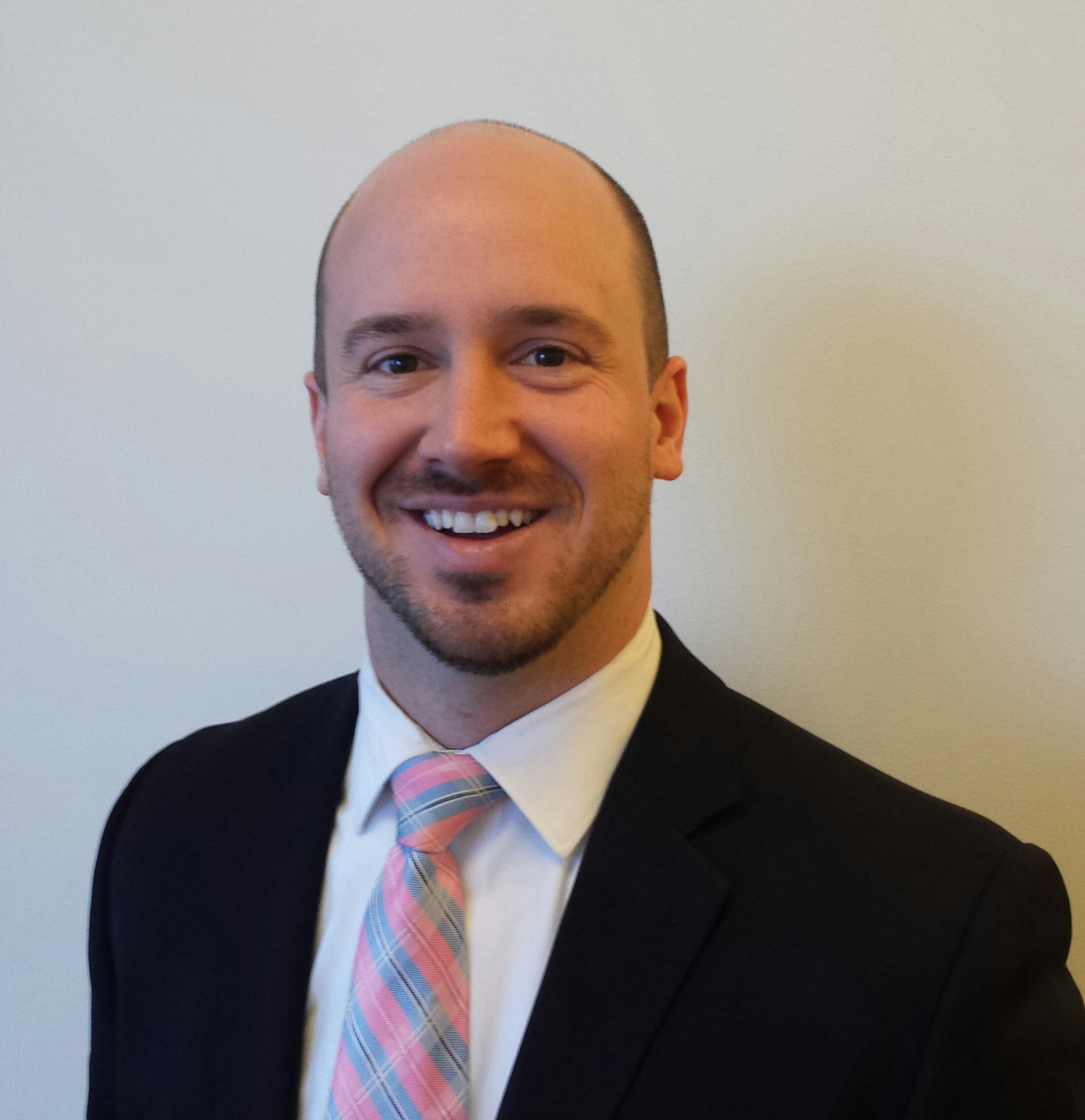 Kevin Merling, financial advisor Downers Grove IL