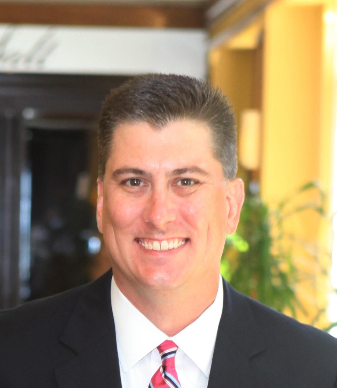 Robby Schultz, CFP®, financial advisor Atlanta GA